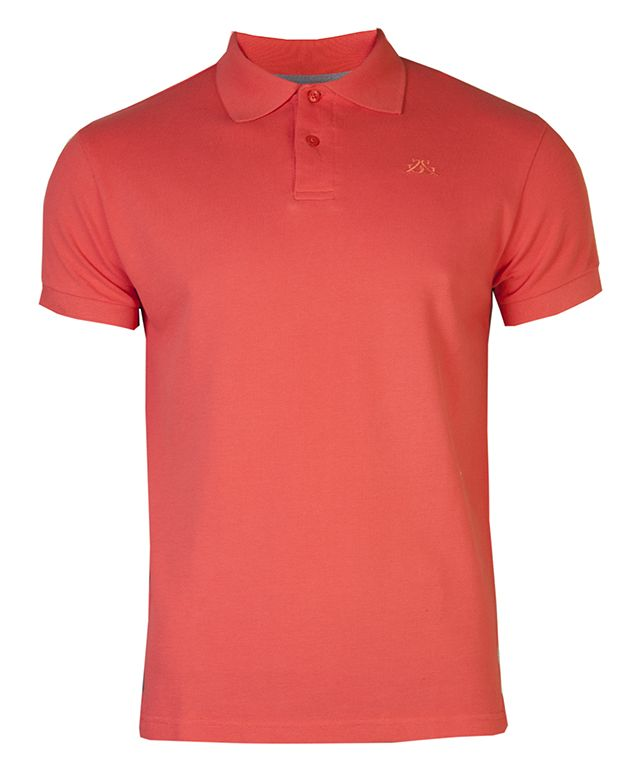 Men s polo t shirt for Union made polo shirts