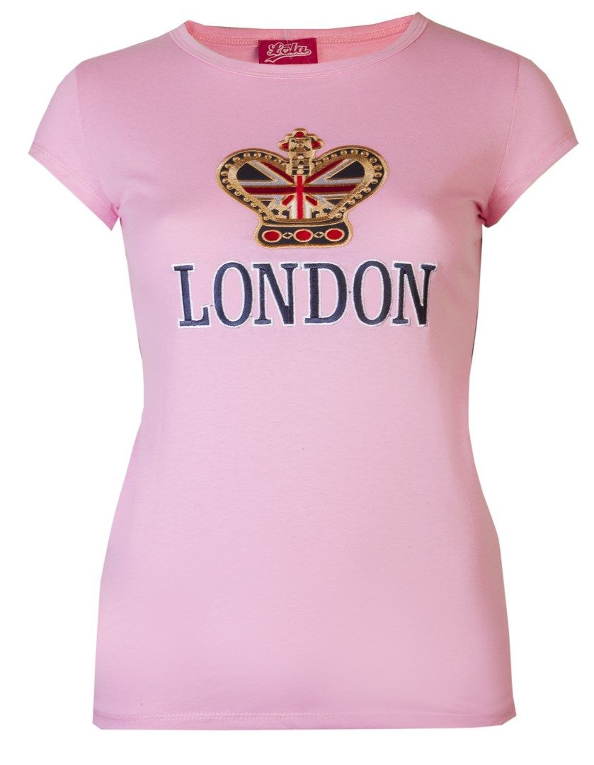 Discover the latest mens and womens urban clothing with BOY London today. Keep up to date with the latest streetwear styles. Visit the Boy London site for more.
